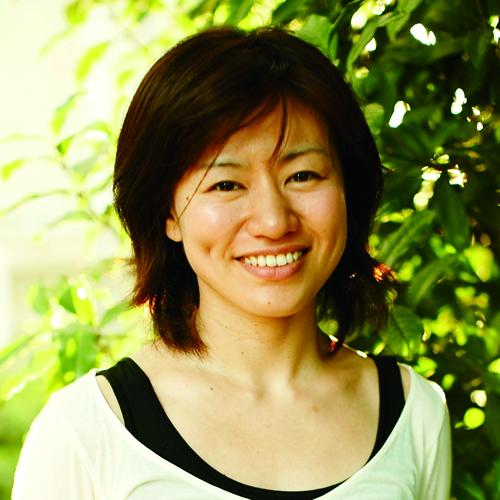 石田ミユキ | タイ古式マッサージ OM NAMO(オナモ)